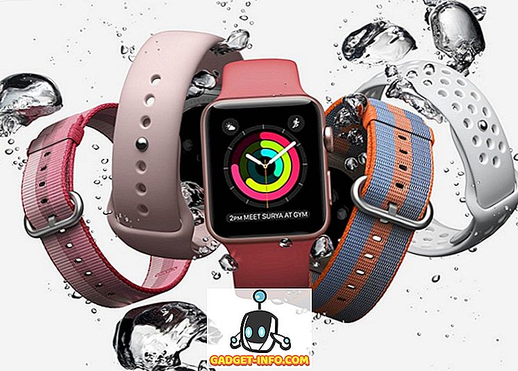 10 cele mai bune alternative Apple Watch ce poti cumpara