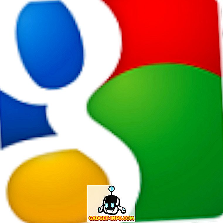 Google fejrer Valentinsdag med en fantastisk Krabbe