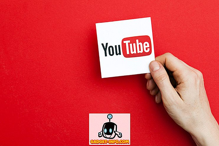 8 najboljih videozapisa, alternative za YouTube