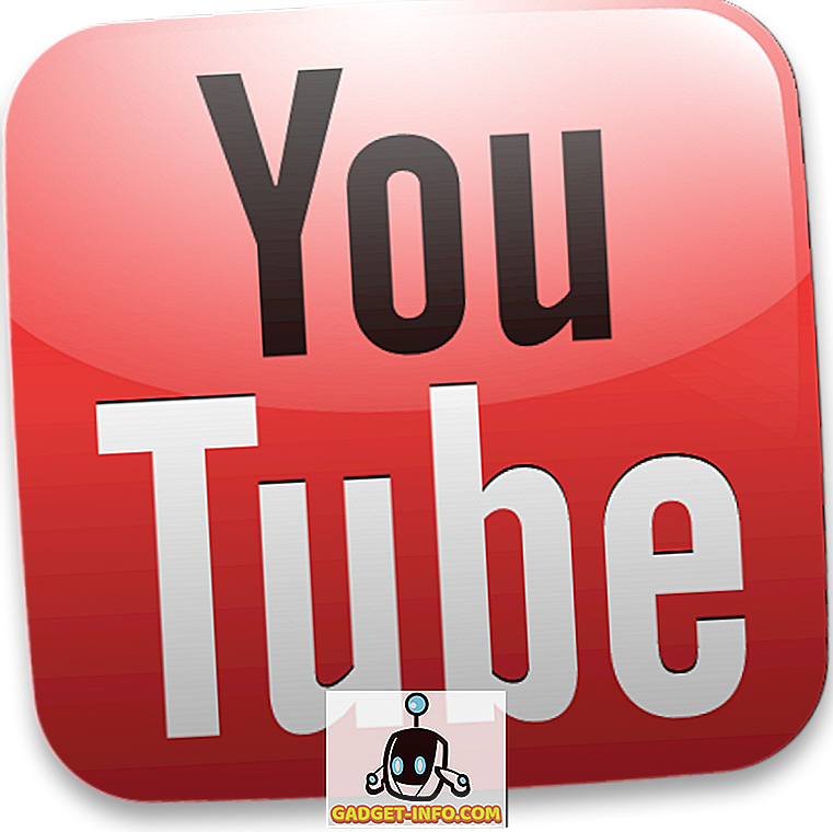 Die 5 meistgesehenen YouTube Tech Review-Videos von 2011