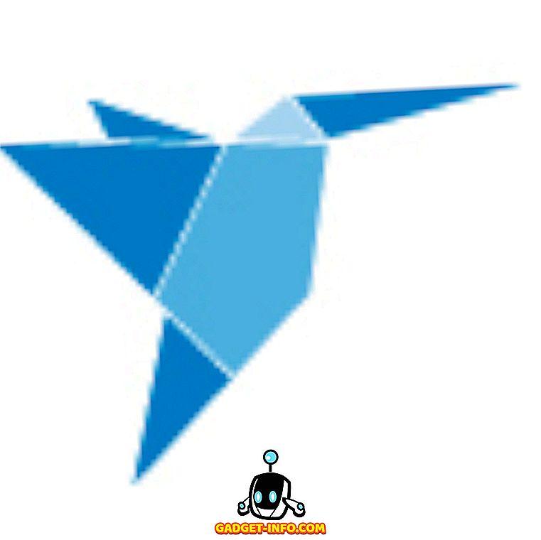 media sosial - Paparkan Logo Freelancer.com Dan Menangkan $ 25000
