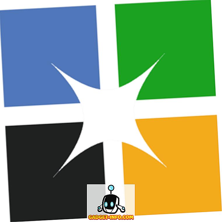 Google+ पृष्ठ में एकाधिक प्रबंधकों और स्थानांतरण स्वामित्व को कैसे जोड़ें