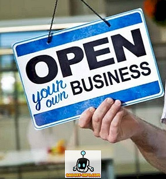 социална медия - Недостатъци на провеждането на бизнес в интернет