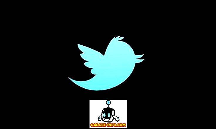 Die meisten epischen Tweets auf Twitter