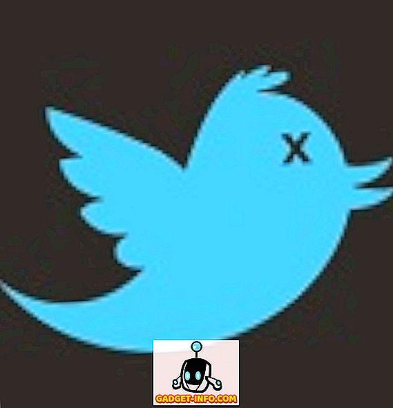 क्या होता है जब सेलिब्रिटी ट्विटर अकाउंट हैक हो जाते हैं [इन्फोग्राफिक]