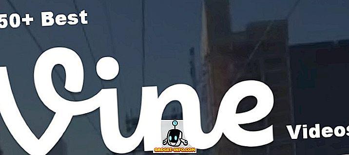 социална медия - 50+ Най-добрите видеоклипове на лозата във всички времена, щастлива първа лоза