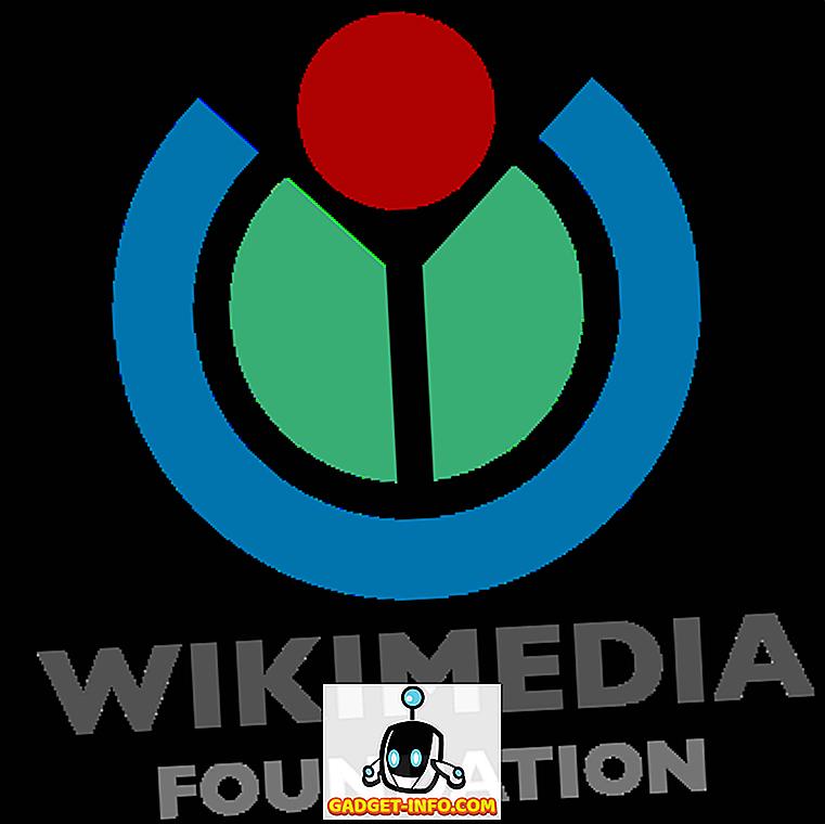 विकिमीडिया फ़ंड्राइज़र 2011 $ 20 मिलियन बढ़ाता है
