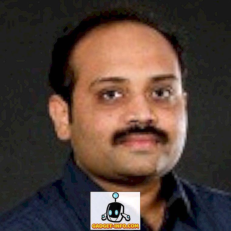 sotsiaalmeedia: 5 kõige mõjuvõimsamat India veebiettevõtjat