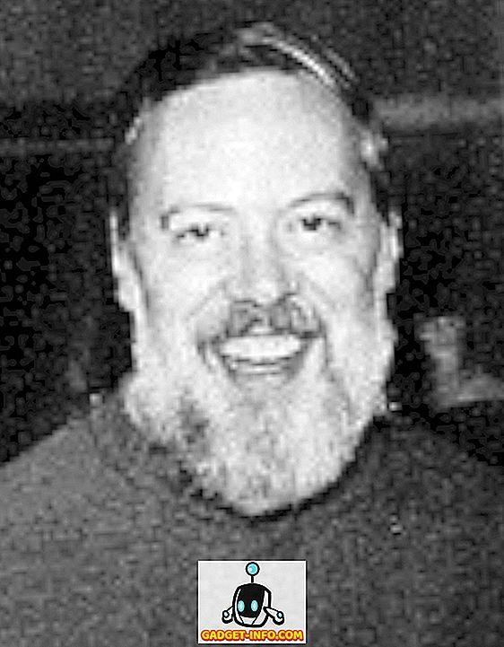 Sotsiaalmeedia reageeris Steve Jobsile, kuid Dennis Ritchie suri üksi
