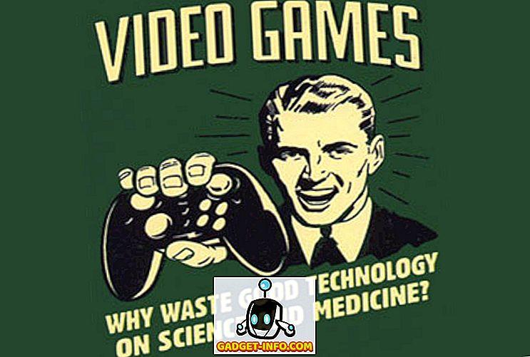Naujos žaidimų konsolės pirkimas?  Ką atkreipti dėmesį