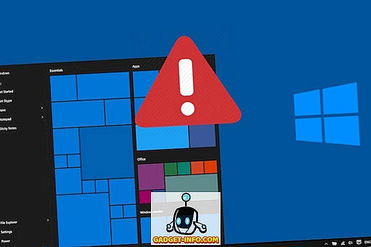 teknologia - 8 Paras DLL-kiinnityslaite DLL-tiedostojen lataamiseen ja asentamiseen Windowsissa