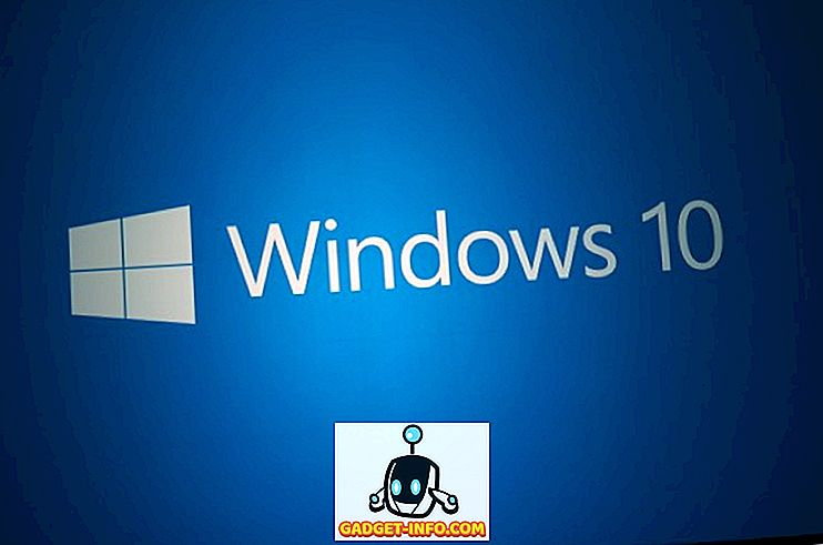 Top 5-Features, die Windows 10 besser machen als Windows 8.1