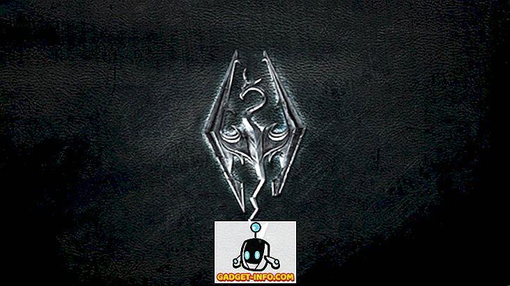 15 Jocuri uimitoare, cum ar fi Skyrim, ar trebui să încercați