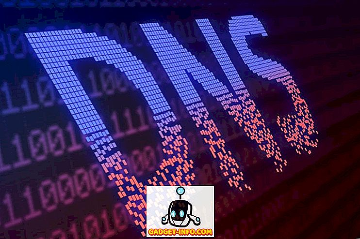 7 أفضل خوادم DNS (مجانية وعامة)