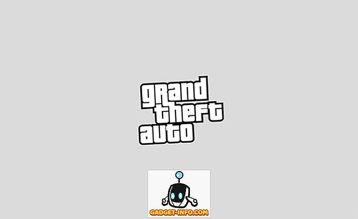 10 Atdzist spēles, piemēram, GTA, jums ir jādarbojas ārprātīgi