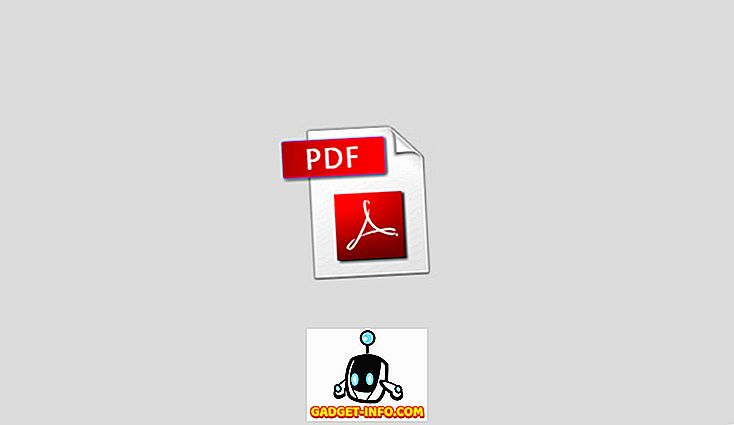8 Best Free PDF Editor Software