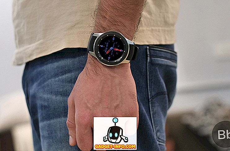 Najbolji Smartwatch 2019: Top 10 Smartwatches za odabir