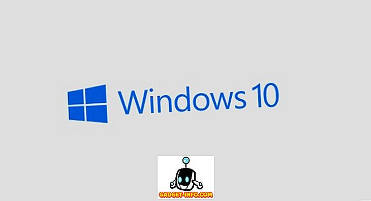 Din Windows 10 PC oppfører seg?  Bare oppdater eller tilbakestill det