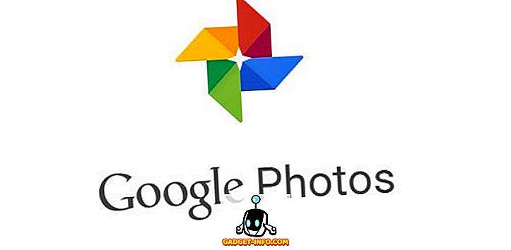berteknologi - 12 Ciri Setiap Pengguna Foto Google Perlu Tahu