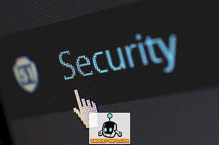 6 Best Portable Antivirus Software