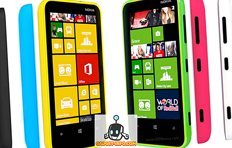 Što nude Lumia uređaji sljedeće generacije?