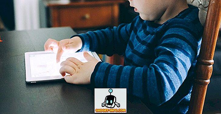 Tech: Come impostare il controllo genitori su iPad (Guida)