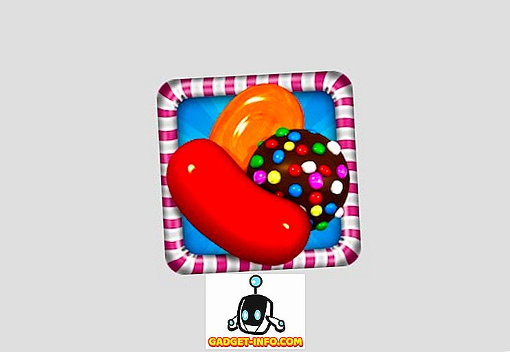 tech: 15 Cool Igre poput Candy Crush
