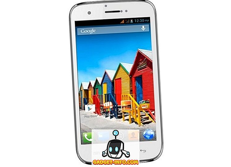 тек: Micromax Canvas A115 3D функции, спецификации и цена в Индия, 2019