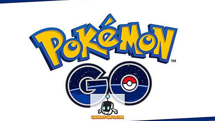 Cách chơi Pokemon Go: Hướng dẫn cho người mới bắt đầu
