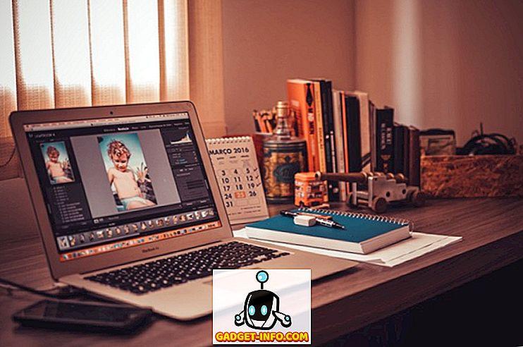 10 أفضل برامج تحرير الصور