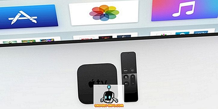 Tech: Come collegare un accessorio Bluetooth con Apple TV 4