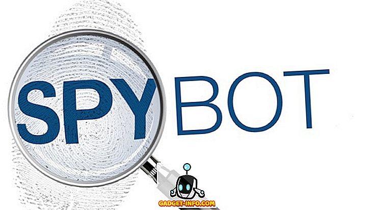 5 Најбољи софтвер за уклањање шпијунског софтвера