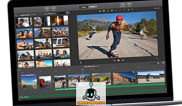 12 migliori alternative di Windows Movie Maker