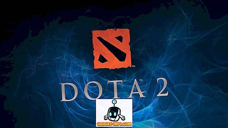 9 Labākās spēles, piemēram, DOTA 2 par reālajiem spēlētājiem