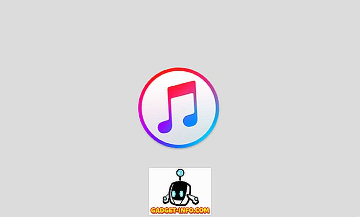 7 Cool nasveti in triki za izboljšanje iTunes