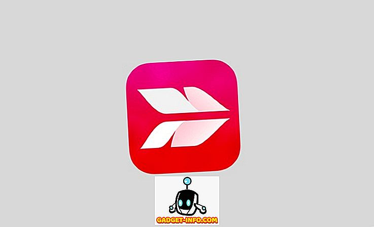tech - 9 beste Skitch-alternatieven voor Windows en Android