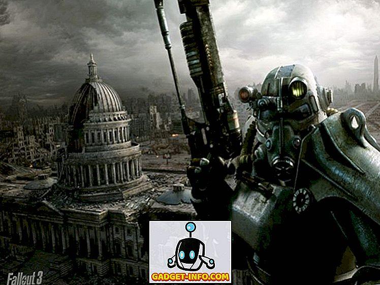 Xbox One 용 15 가지 역 호환 게임