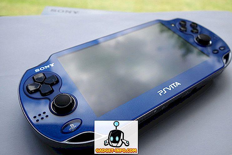 tech - 15 najboljih igara koje morate igrati na PS Vita