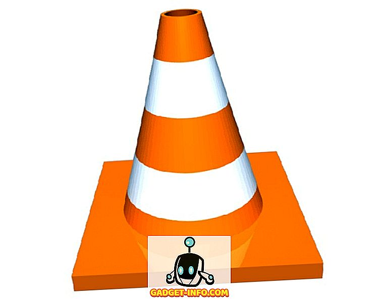 5 beste VLC-alternativer