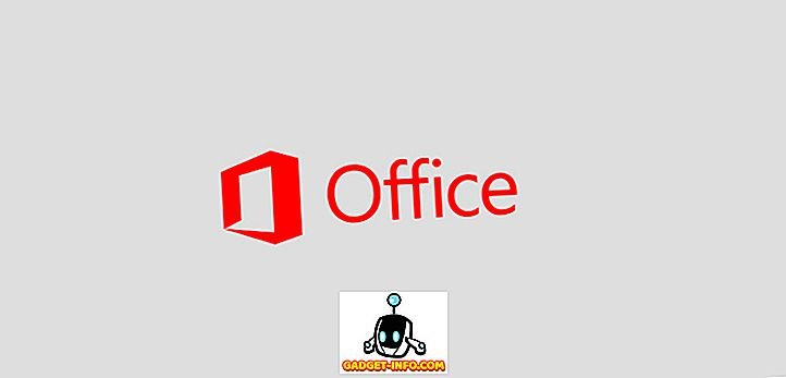 5 melhores alternativas do Microsoft Office