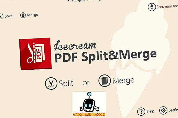 Най-добър PDF Editor: Топ 10 PDF редакторите за избор