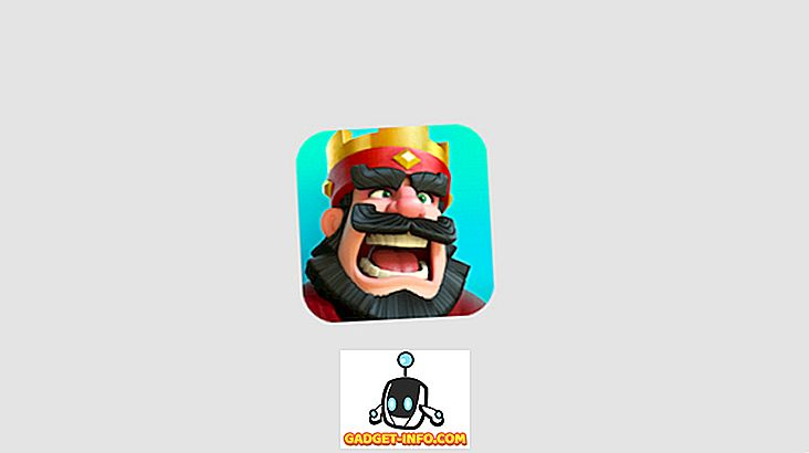 En Begynder's Guide til Clash Royale Game