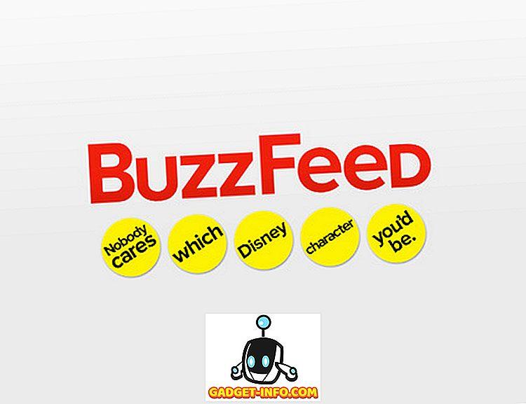 15 företagslogotyp med äkta sloganer (bilder)