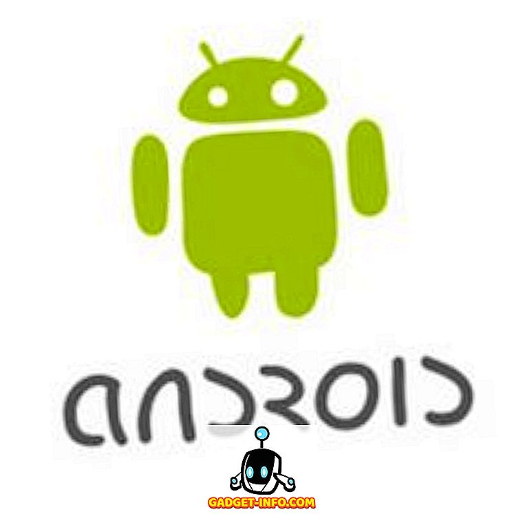 tech - Top 5 Budget Android-smartphones onder 10.000 INR