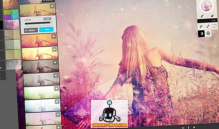 10 Best Software Photo Editing Percuma