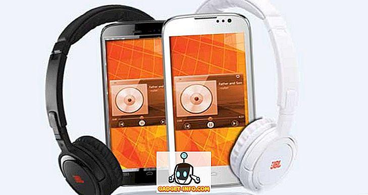Micromax Canvas Music A88 Funktioner, pris och lanseringsdatum i Indien