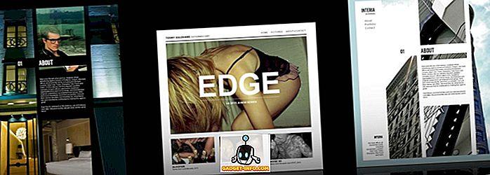 Das Erstellen Ihrer Website ist mit IM Creator jetzt einfacher und schneller
