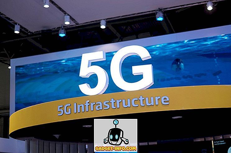 Co to jest Massive MIMO i jak to działa na 5G Adoption?