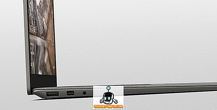 DisplayPort vs HDMI: welke display-interface is de beste?