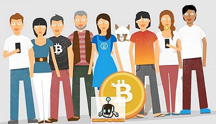 Qué es Bitcoin Cash y en qué se diferencia de Bitcoin?